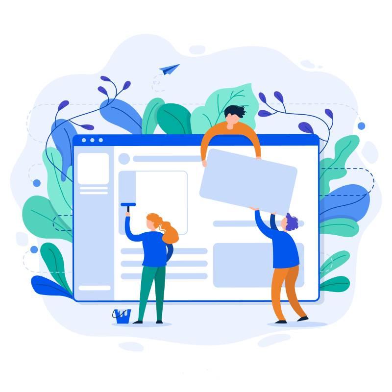 realizzazione siti web bra alba cuneo