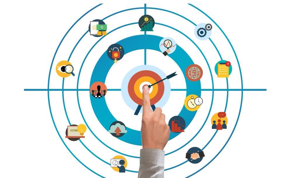 seo per lead generation marketing